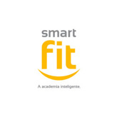 Academia Smart fit